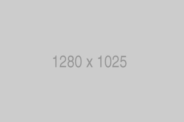 1280×1025