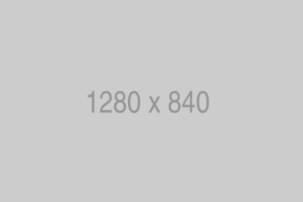 1280×840