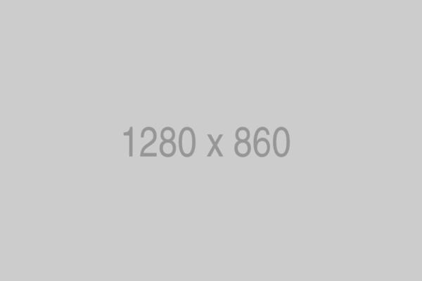 1280×860