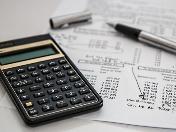 Insurance-finance