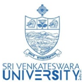 sri university