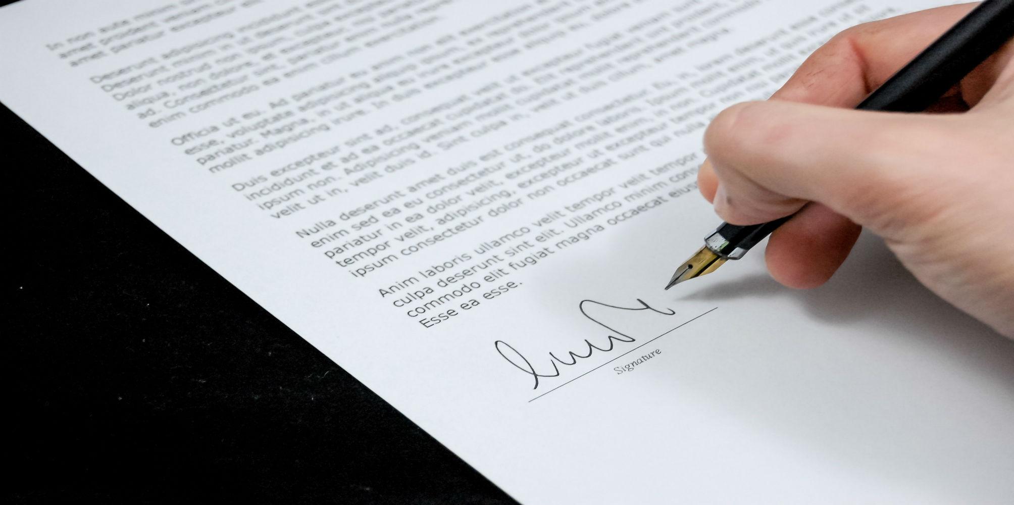 agreement-business-businessman-48195_e