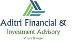 Aditri Financial